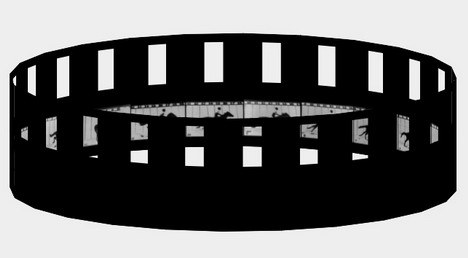 css_zoetrope_best_css3_animation_demos