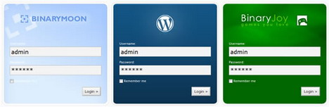 customized_wordpress_login_page