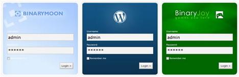 customized_wordpress_login_page