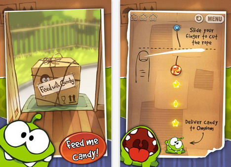 cut_the_rope_lite_top_85_most_popular_free_iphone_games