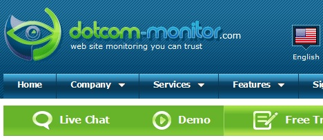 dotcom-monitor_best_free_web_services_to_monitor_website_uptime_downtime