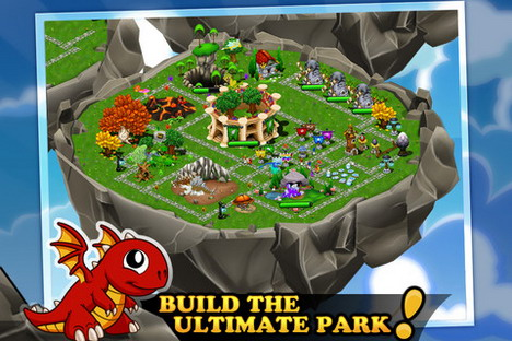 dragonvale_top_85_most_popular_free_iphone_games