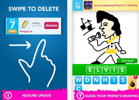 draw_something_free_top_85_most_popular_free_iphone_games
