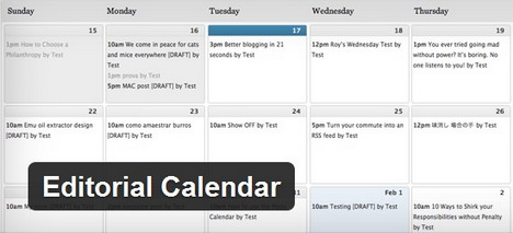editorial_calendar_wordpress_plugins_to_manage_multi_author_blogs