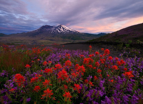 explosion_beautiful_nature_landscapes_photographs