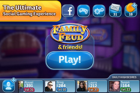 family_feud_and_friends_top_85_most_popular_free_iphone_games