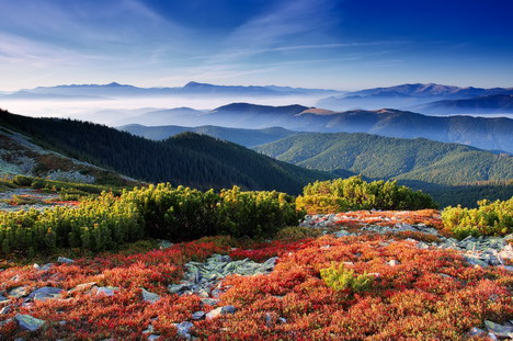 farewell_to_fall_beautiful_nature_landscapes_photographs