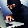 file_dmca_complaint_to_stop_online_plagiarism
