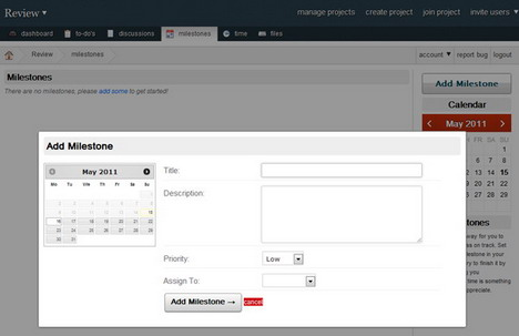 freedcamp_best_online_project_management_and_collaboration_software