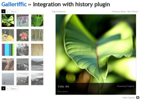 gallerific_best_jquery_image_galleries_sliders_slideshows_plugins