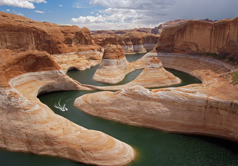 glen_canyon_revealed_beautiful_nature_landscapes_photographs
