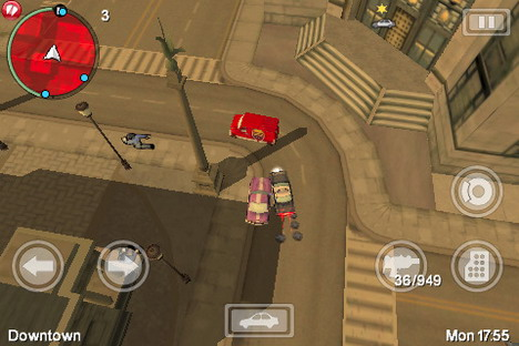 grand_theft_auto_top_85_most_popular_free_iphone_games