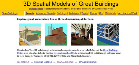 great_buildings_best_websites_to_download_free_3d_models
