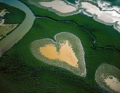 heart_in_voh_new_caledonia_beautiful_nature_landscapes_photographs