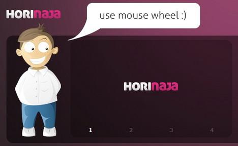 horinaja_best_jquery_image_galleries_sliders_slideshows_plugins