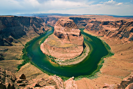 horseshoe_bend_beautiful_nature_landscapes_photographs