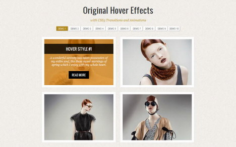 hover_effects_with_css3_best_css3_animation_demos
