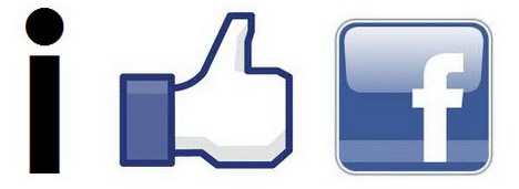 how_to_add_facebook_like_button_in_wordpress_blog