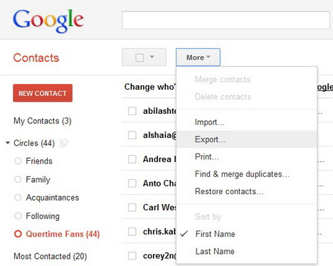 how_to_backup_and_export_gmail_contacts_01