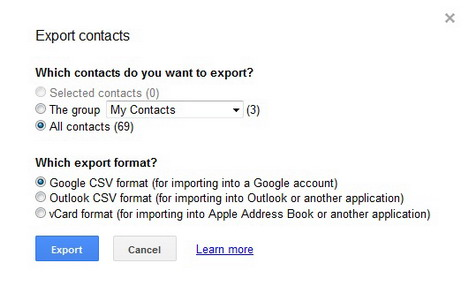 how_to_backup_and_export_gmail_contacts_02
