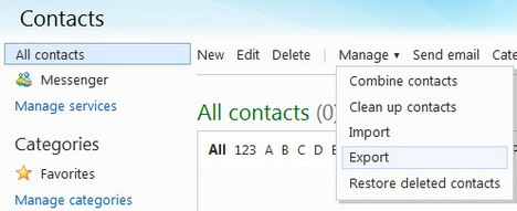 how_to_backup_and_export_windows_live_hotmail_contacts_02