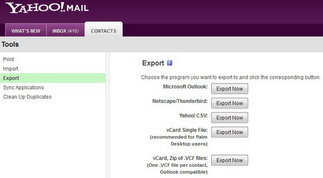 how_to_backup_and_export_yahoo_mail_contacts_01