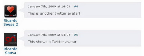 how_to_display_twitter_avatars_in_wordpress_comments