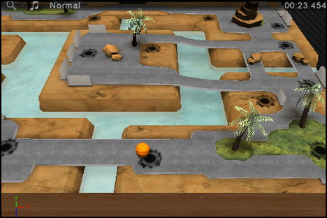 iball3d_top_85_most_popular_free_iphone_games