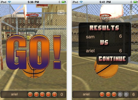 ibasketball_top_85_most_popular_free_iphone_games