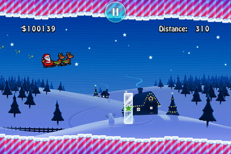 icopter_classic_top_85_most_popular_free_iphone_games