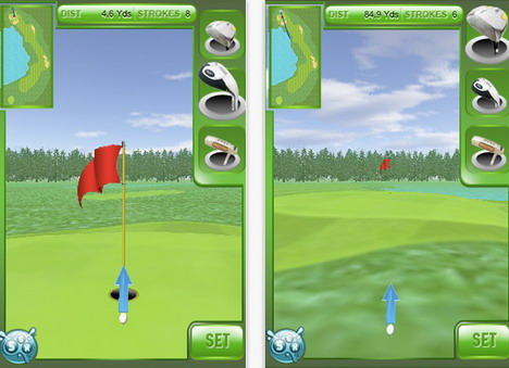 igolf_top_85_most_popular_free_iphone_games