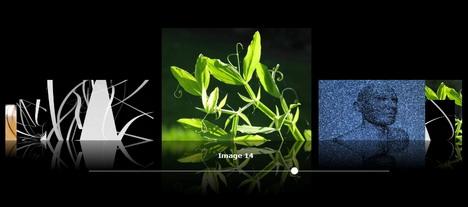 imageflow_best_jquery_image_galleries_sliders_slideshows_plugins