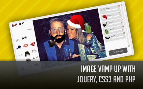 interactive_image_vamp_up_with_css3_best_css3_animation_demos