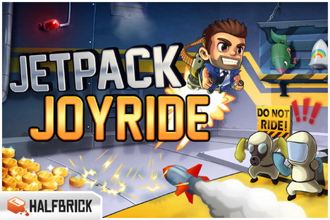 jetpack_joyride_top_85_most_popular_free_iphone_games