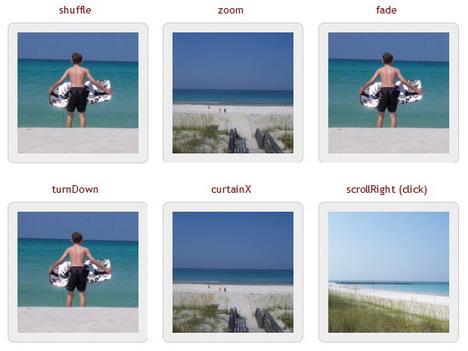 jquery_cycle_plugin_best_jquery_image_galleries_sliders_slideshows_plugins