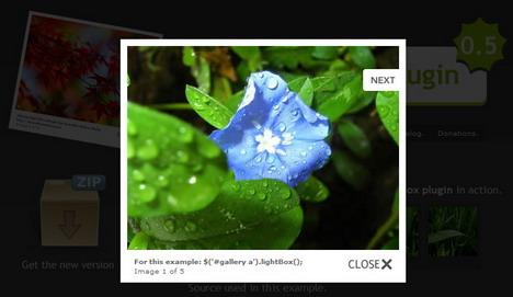 jquery_lightbox_plugin_best_jquery_image_galleries_sliders_slideshows_plugins