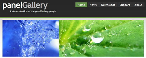jquery_panel_gallery_best_jquery_image_galleries_sliders_slideshows_plugins