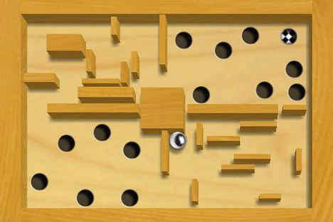 labyrinth_lite_edition_top_85_most_popular_free_iphone_games
