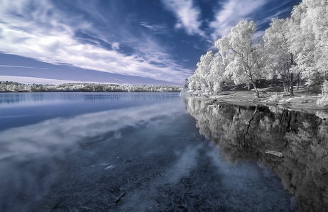 lake_by_istvan_lichner_beautiful_nature_landscapes_photographs