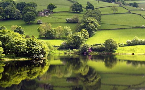 landscapes_beautiful_nature_landscapes_photographs