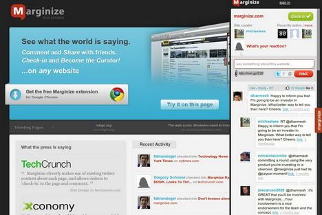 marginize_best_web_annotation_tools