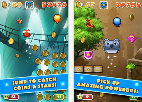 mega_jump_top_85_most_popular_free_iphone_games