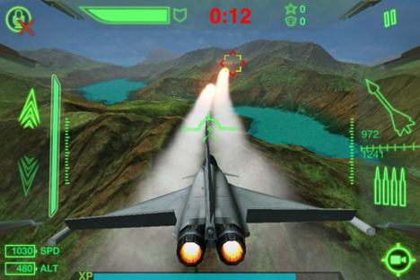 metalstorm_wingman_top_85_most_popular_free_iphone_games