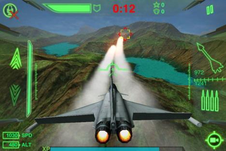 metalstorm_wingman_top_85_most_popular_free_iphone_games