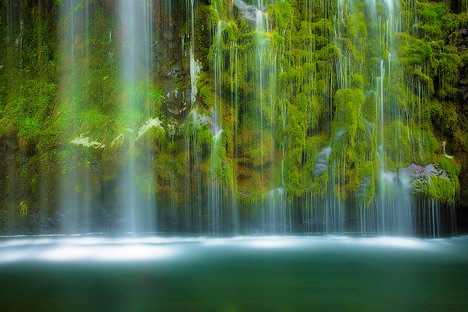 mossbrae_falls_beautiful_nature_landscapes_photographs