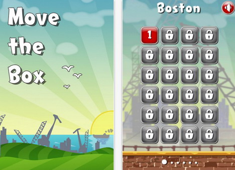 move_the_box_top_85_most_popular_free_iphone_games