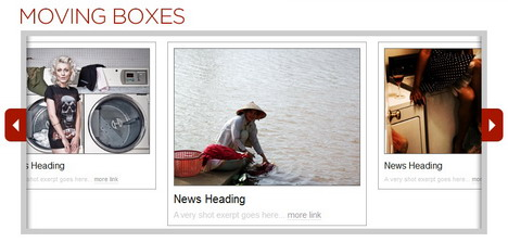 moving_boxes_best_jquery_image_galleries_sliders_slideshows_plugins