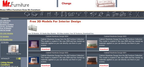 mr_furniture_best_websites_to_download_free_3d_models