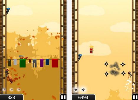 ninjump_top_85_most_popular_free_iphone_games