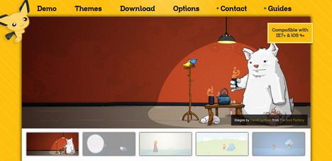 pikachoose_best_jquery_image_galleries_sliders_slideshows_plugins